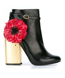 Laurence Dacade | Ботинки Mirabelle