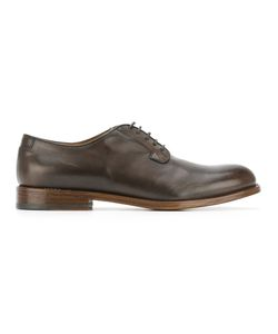 Doucal's | Saverio Derby Shoes 41