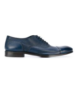 HENDERSON BARACCO | Oxford Shoes