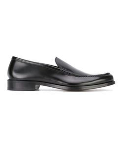 Doucal's | Belfast Loafer 41