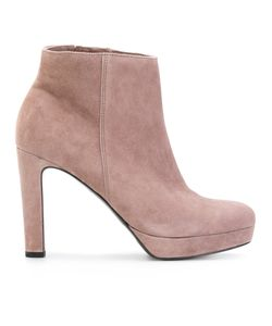 Kennel & Schmenger | Ankle Boots Women
