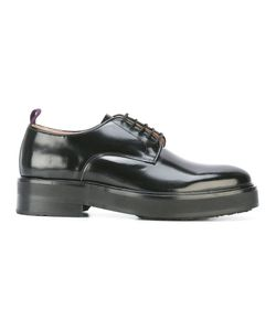 EYTYS   Lace-Up Shoes Size 43