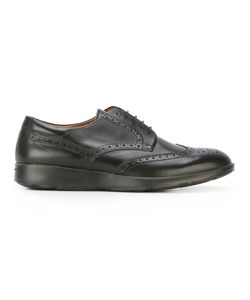 Fratelli Rossetti | Lace-Up Brogues 6