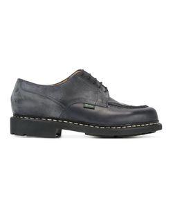 Paraboot | Lace-Up Smart Shoes 7