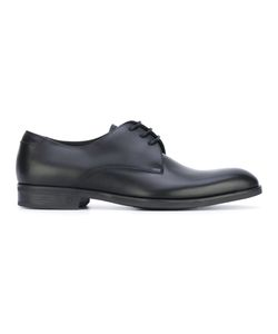 Z Zegna | Classic Derby Shoes