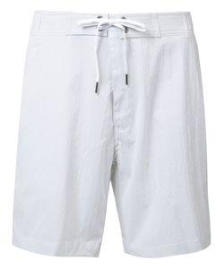 Onia | Alek 7 Board Shorts Xl Nylon/Polyester/Spandex/Elastane