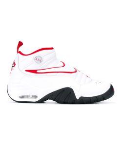 Nike | Кроссовки Air Shake N Destrukt