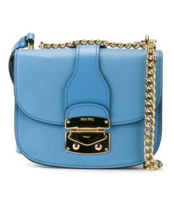 Miu Miu | Small Cross-Body Bag