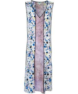 Kenzo | Платье Moonmap
