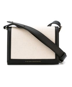 Victoria Beckham | Classic Flap Shoulder Bag