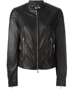 Belstaff | Классическая Байкерская Куртка