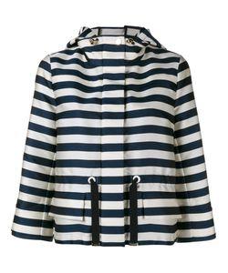 Moncler | Куртка Corail