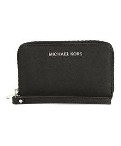 Michael Michael Kors | Кошелек Jet Set Travel