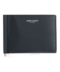Saint Laurent | Classic Billfold Wallet