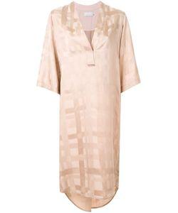 GINGER & SMART | Платье Laneway