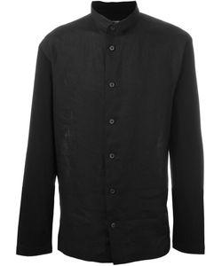 Issey Miyake | Классическая Рубашка