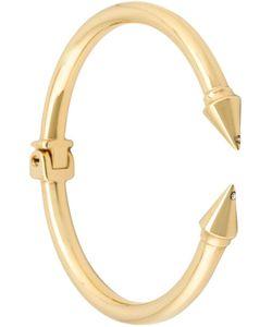 VITA FEDE | Mini Titan Bracelet