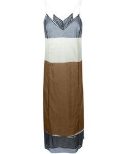 The Row | Платье Mucca
