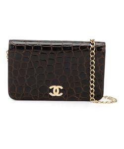 Chanel Vintage | Flap Shoulder Bag