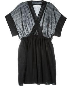 Iro | Платье Sigrid
