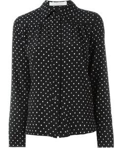 See By Chloe | Рубашка С Мелким Цветочным Узором