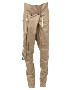 Balmain | Tapered Trousers