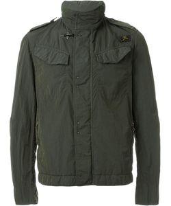 Fay | Повседневная Куртка