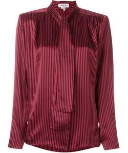 LOUIS FERAUD VINTAGE | Полосатая Рубашка