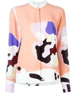 Stine Goya | Рубашка Parol