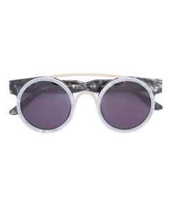 Smoke X Mirrors | Sodapop I Sunglasses Adult Unisex Acetate/Metal