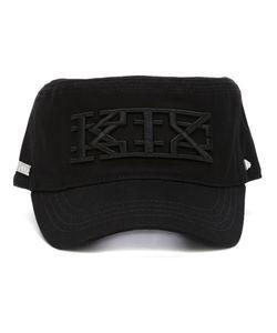 Ktz | Кепка С Вышивкой Логотипа X New Era