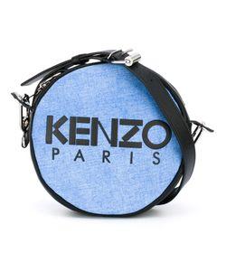 Kenzo | Сумка Через Плечо Kanvas