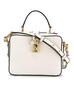 Dolce & Gabbana   Сумка-Тоут Rosaria