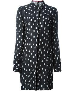 Stine Goya | Платье-Рубашка Louise