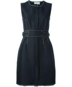 3.1 Phillip Lim | Платье С Вырезом На Спине