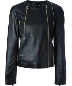 Stine Goya | Куртка Persil