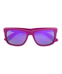 Ray-Ban | Justin Sunglasses