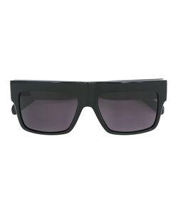 Céline Eyewear | Солнцезащитные Очки