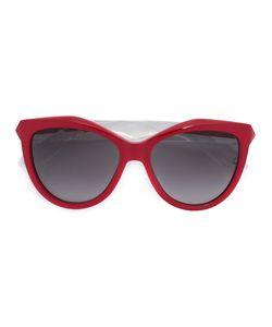 Givenchy | Gv7009 Cat Eye Sunglasses