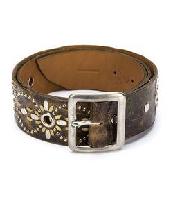 CALLEEN CORDERO | Alie Embellished Belt
