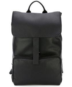 ZANELLATO | Ilda Backpack