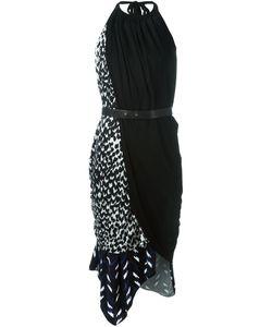ISSA | Платье Nisa