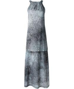 Kenzo | Вечернее Платье Sand