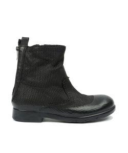 OXS RUBBER SOUL | Ботинки По Щиколотку