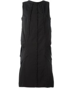 Antonio Berardi | Платье Без Рукавов