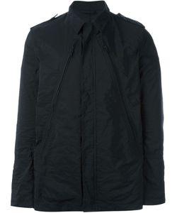 Ann Demeulemeester | Куртка Edo