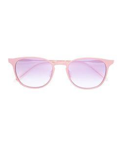 GARRETT LEIGHT   Kinney M Sunglasses Acetate/Metal Other