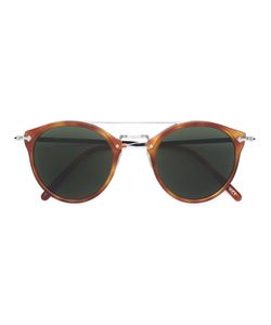 Oliver Peoples | Remick Sunglasses