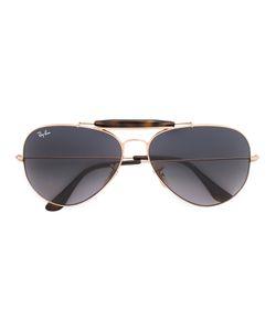 Ray-Ban | Outdoorsman Ii Sunglasses