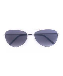 Cartier | Santos Sunglasses